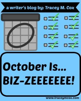 Blog- October2015