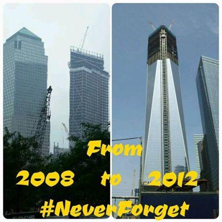 WTC20082012