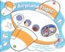 Airplane_flight-210