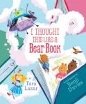 bear-book-final-cover