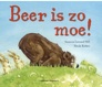 Beer Is Zo Moe! Cover