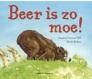 Beer Is Zo Moe! Cover