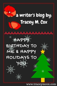Blog-BirthdayHoliday