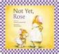 Not_yet_rose_ca-210