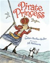 Pirate_Princess_Cover-filtered