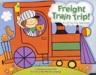 Traincoversmall-210