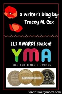 awardseason