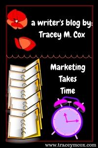 MarketingTakesTime