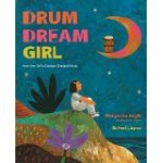 The Drum Dream Girl