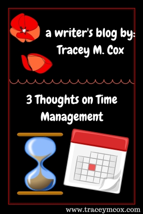 timemanagement
