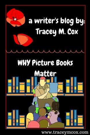 WhyPictureBooksMatter