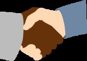 handshake_01.svg.med