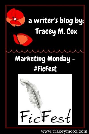 #FicFest