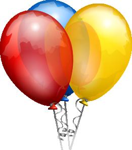 balloons-aj.svg.med