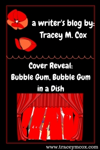 #CoverReveal - BGBGIAD