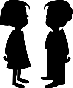 girl_and_boy.svg.med
