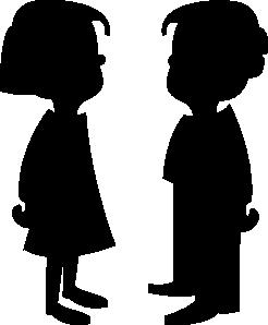 girl_and_boy.svg.med