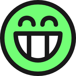 grin_smiley_emotion_icon_emoticon.svg.med