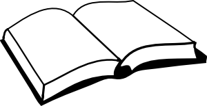 open_book.svg.med