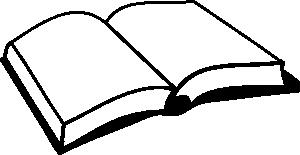 open_book.svg.med
