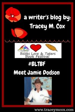 bltbf-meet-jamie-dodson