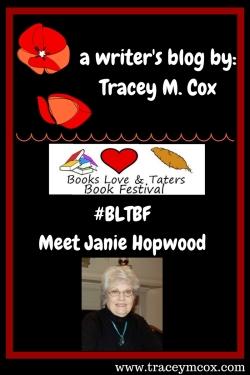 bltbf-meet-janie-hopwood
