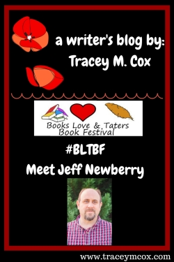 bltbf-meet-jeff-newberry