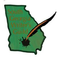 sgwg-logo-final