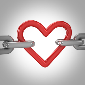 love-link