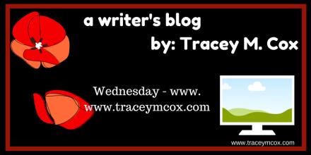 traceymcox.com